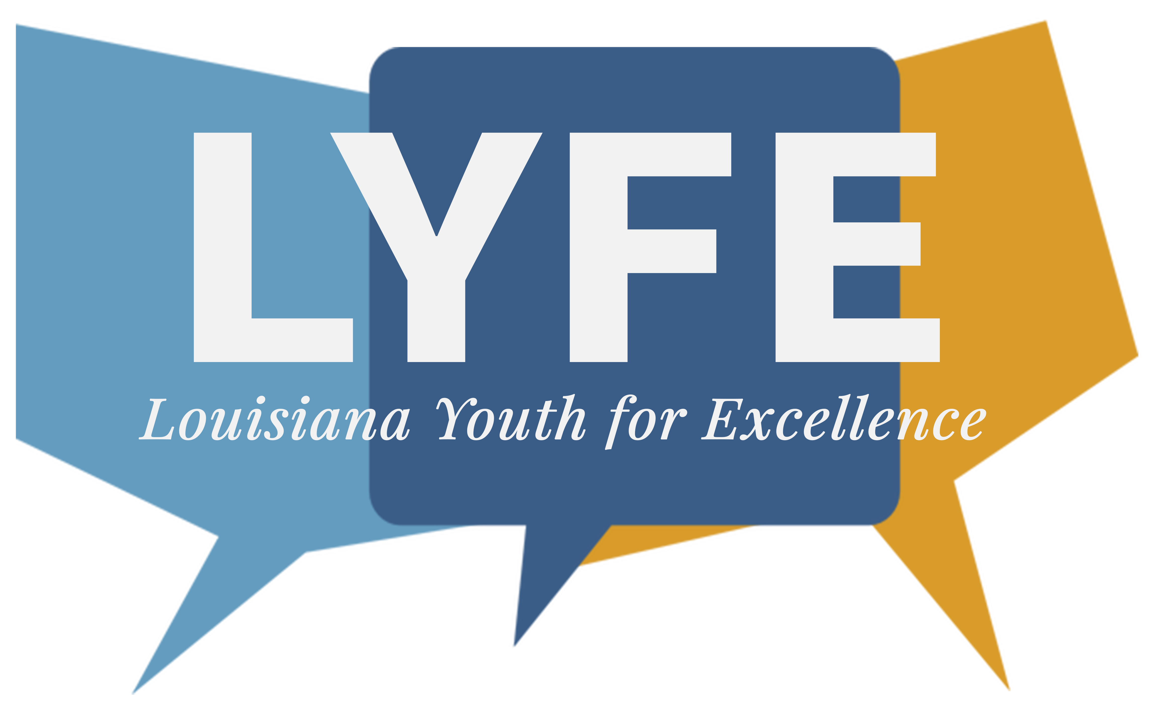 Louisiana Department Of State Civil Service : Louisiana youth for excellence office of the governor